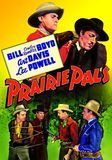 Watch Pals of the Prairie Full-Movie Streaming