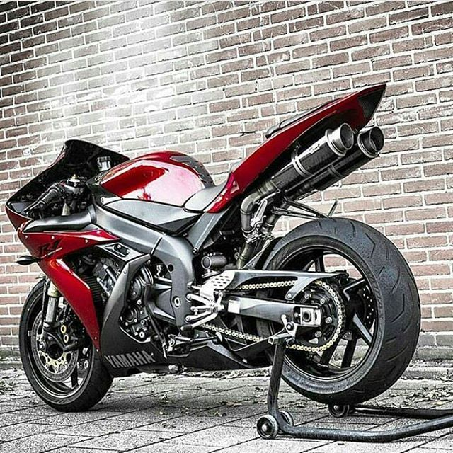 Follow Us If You Love Motorcycles Drive Motorcycle Driveslate