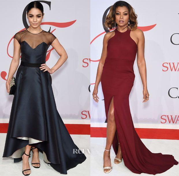 2015 ACM Awards Red Carpet Roundup - Red Carpet Fashion Awards