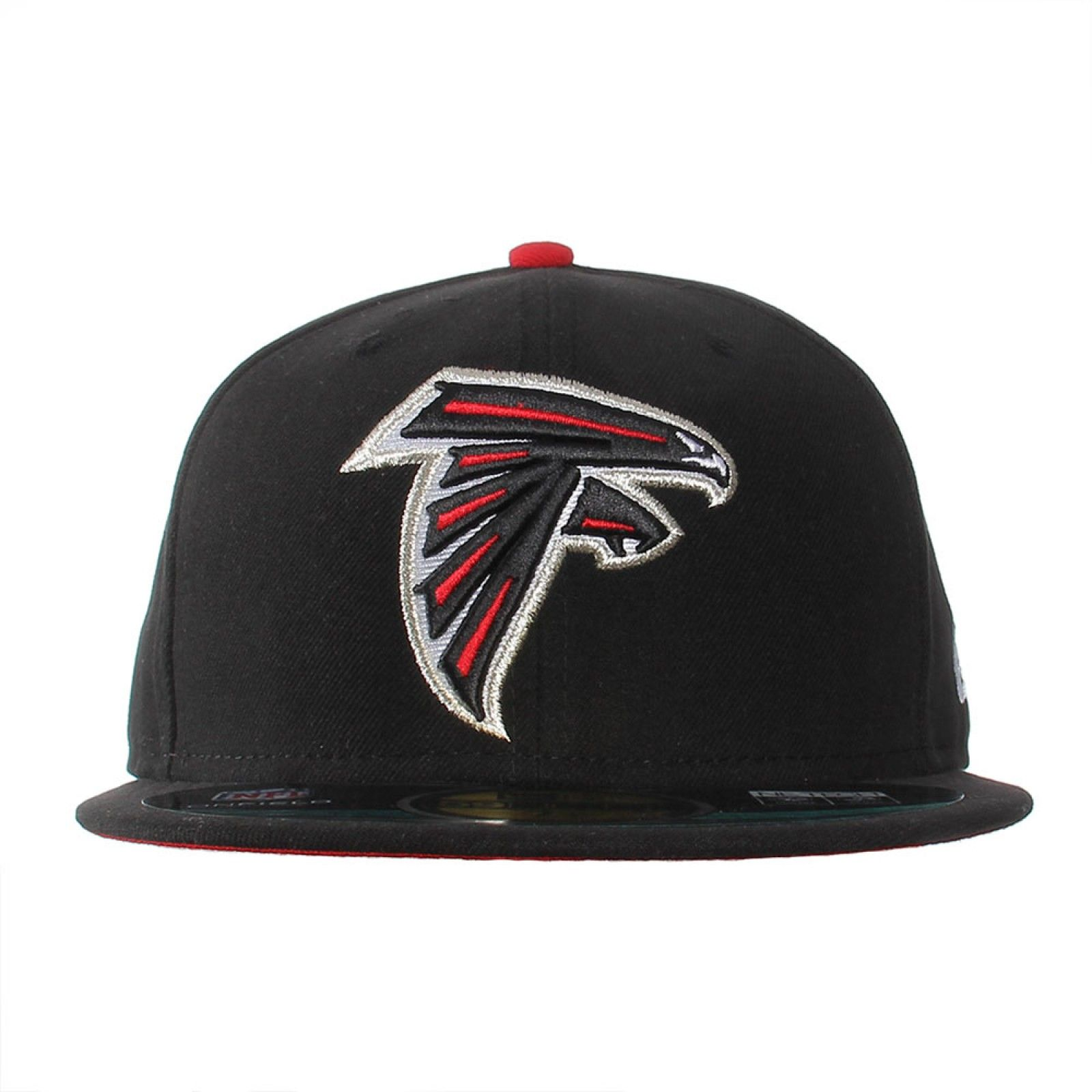 a0774a0a1499e Gorra New Era Atlanta 5950  569 MXN