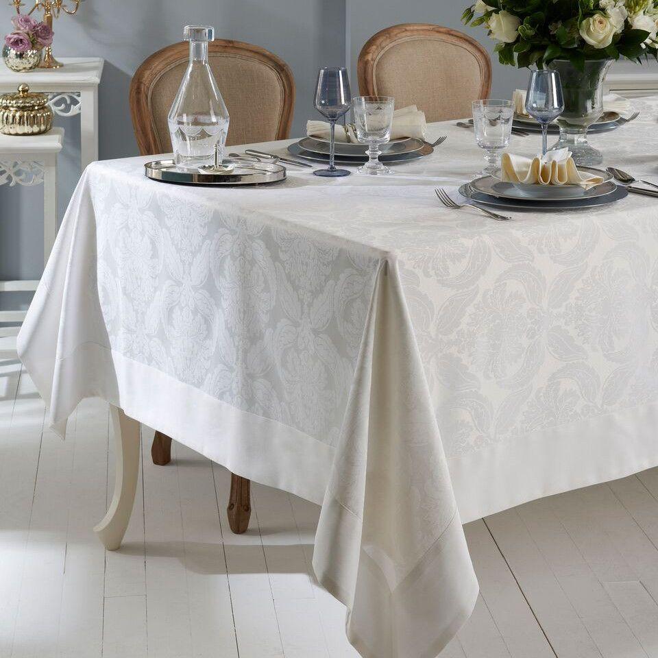 Berlin Tablecloth