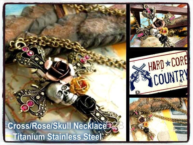 Check out Golden Treasures Auction over at Make It Shine Auction Time https://www.facebook.com/makeitshineAuctiontime