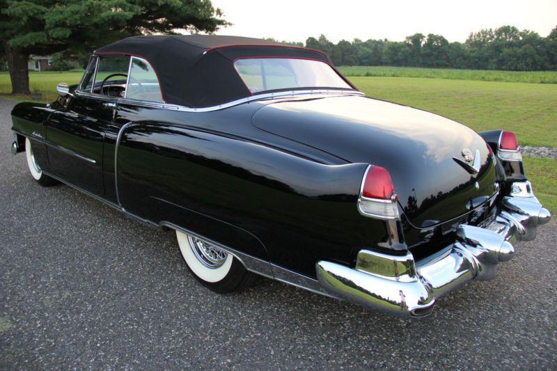 Pin On Cadillac