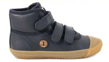 Mes idées shopping pour bébé #03 : les chaussures montantes pour garçon Walnut de Faguo | Ju2Framboise.com