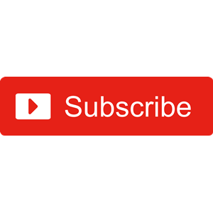 Subscribe Button Transparent Background