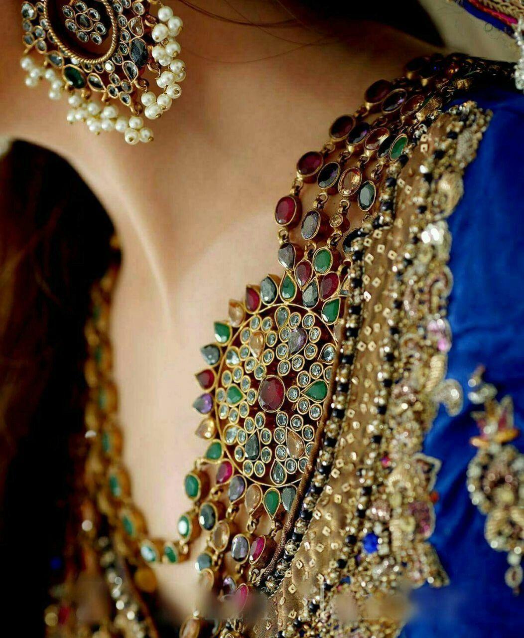 Gatsby great prom dresses