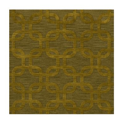 Dalyn Rug Co. Dover Avocado Area Rug Rug Size: Square 10'