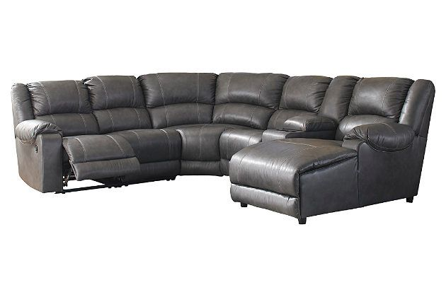 brambleton 6 piece sectional large my new couch sofa rh pinterest com