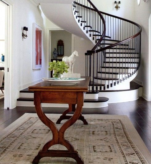 Best Pin By Mark D Sikes On Entry S Basement Stairs Stairs 400 x 300