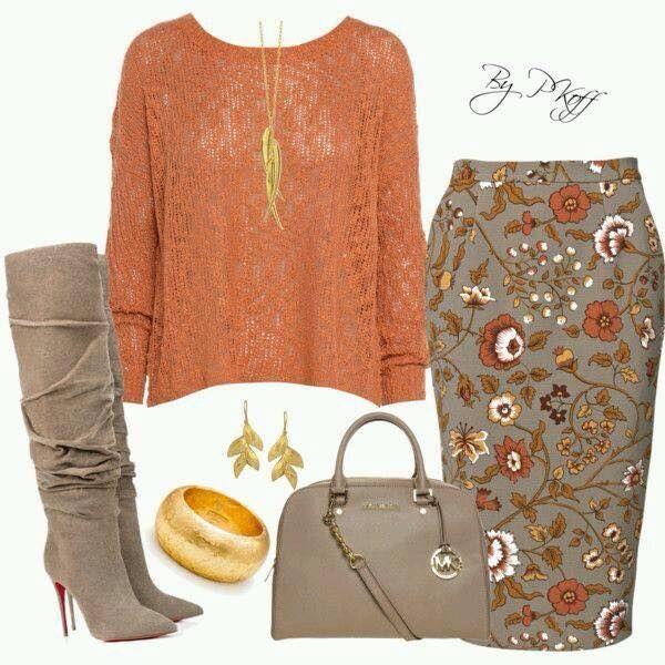 Mode outfits-Bild von Natalia auf Styling Ideen (Kleidung ...