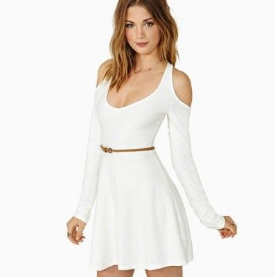 ver vestidos de fiesta elegantes ropa Pinterest Sexy dresses