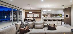 The Banksia - Wandi Living