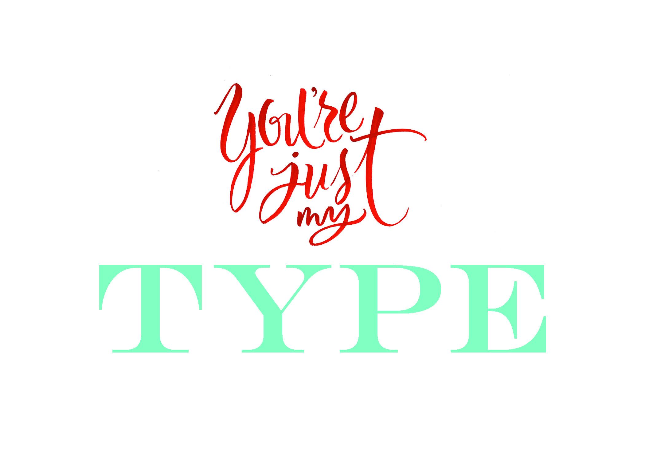 Fancy Cursive Letters Tattoos Clipart