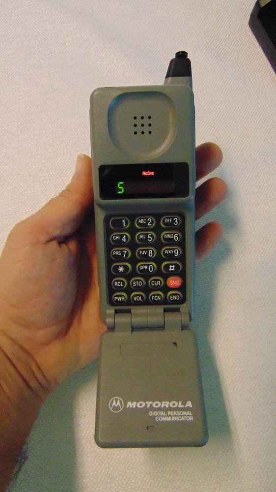 motorola microtac sur pinterest rechercher num ros de t l phone cellulaire ann es 80 et. Black Bedroom Furniture Sets. Home Design Ideas