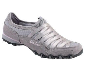 98a93afab9dc skechers for women - Google Search