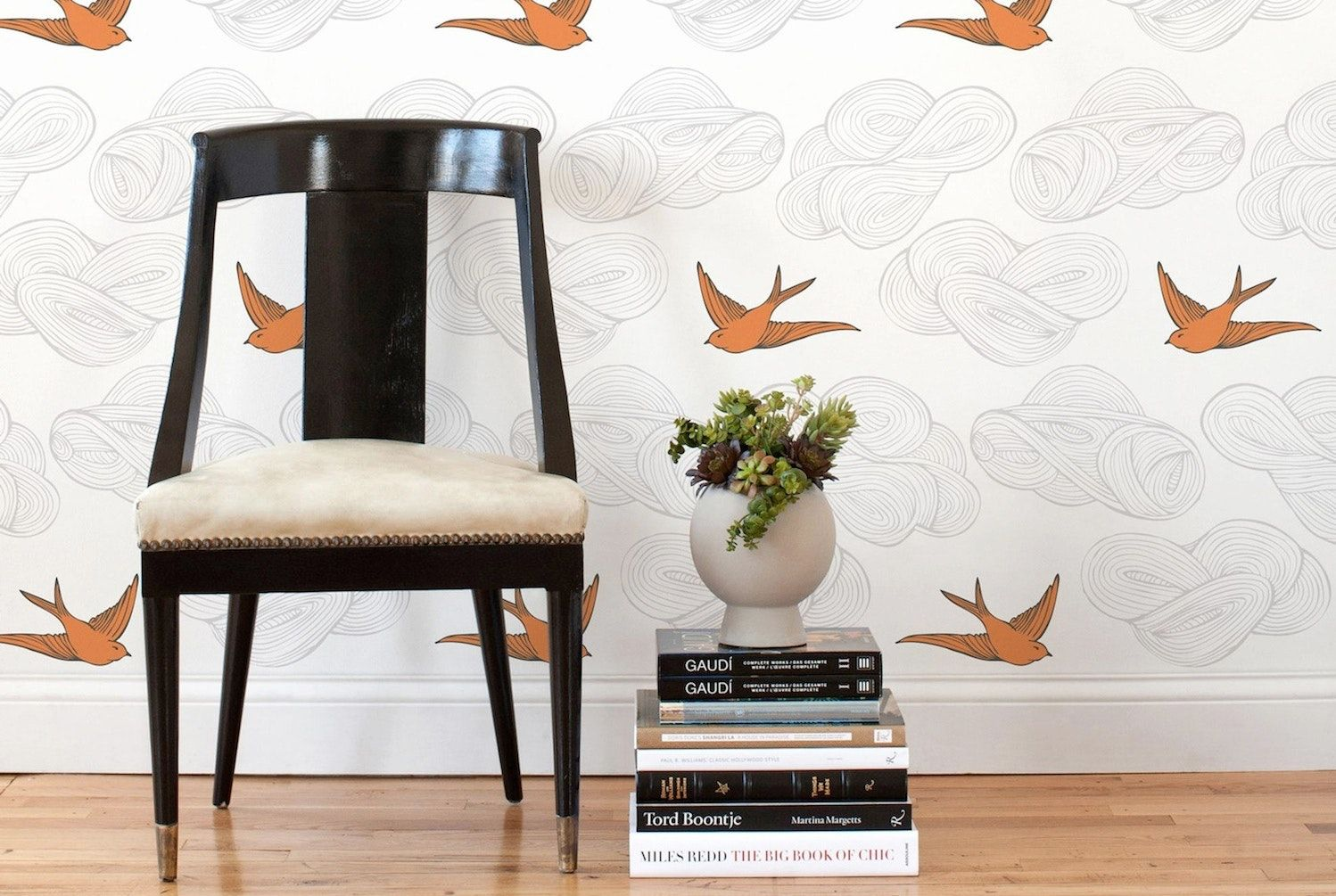 12 Removable Wallpaper Companies to Know | Wallpaper companies ...