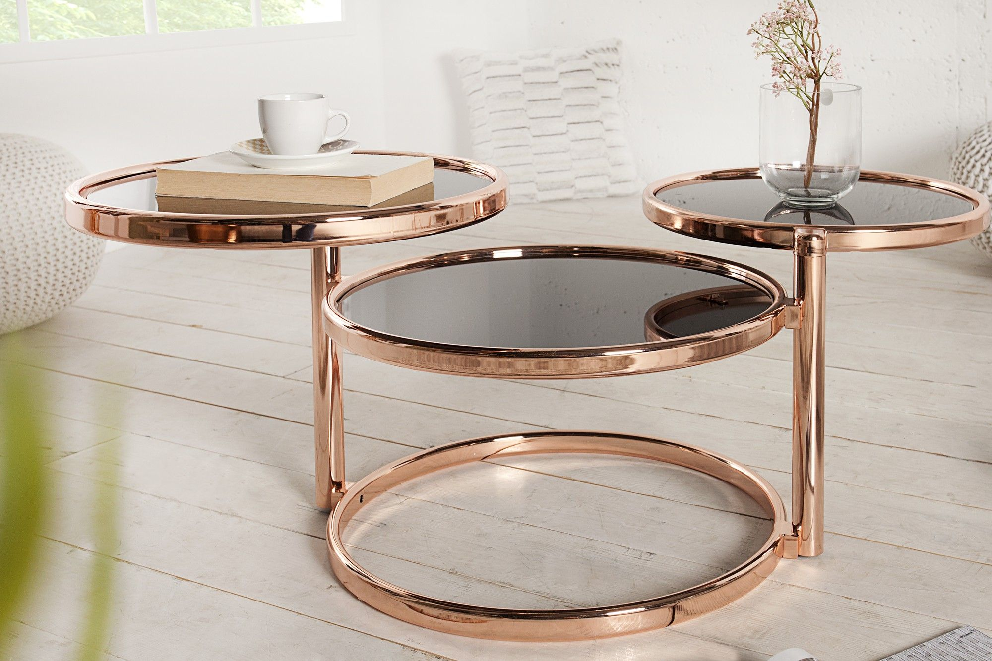 Table Basse Design Sheva Table D Appoint Design Table D Appoint Table Basse Design