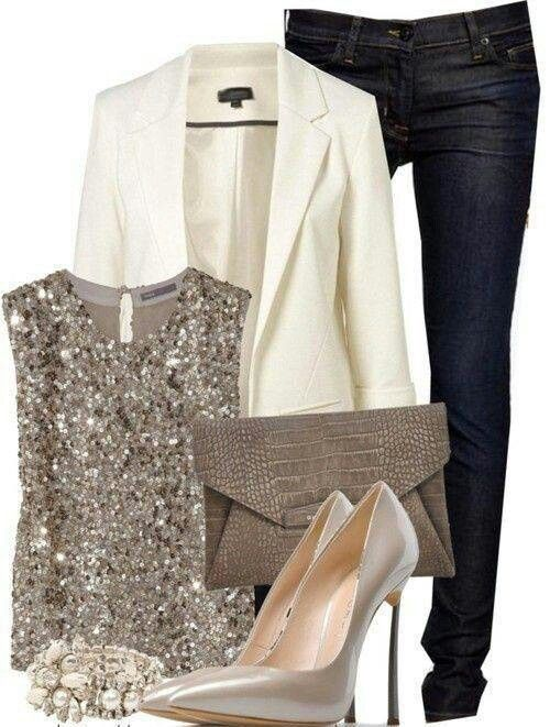 smart casual christmas party outfit holiday outfits women christmas work christmas party outfits holiday