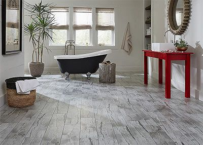 Lumber Liquidators Felsen Port Haven Oak Click Ceramic Plank