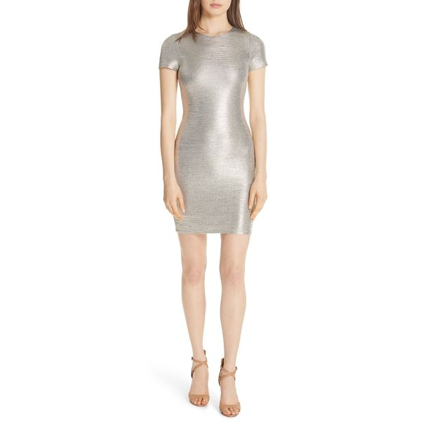 fd493ea0 Pin by evaChic on Cocktail Dresses in 2019 | Nordstrom dresses, Dresses, Sheath  Dress
