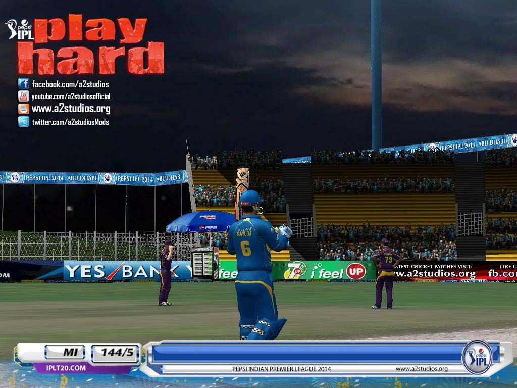 cricket 07 download full version for windows 7