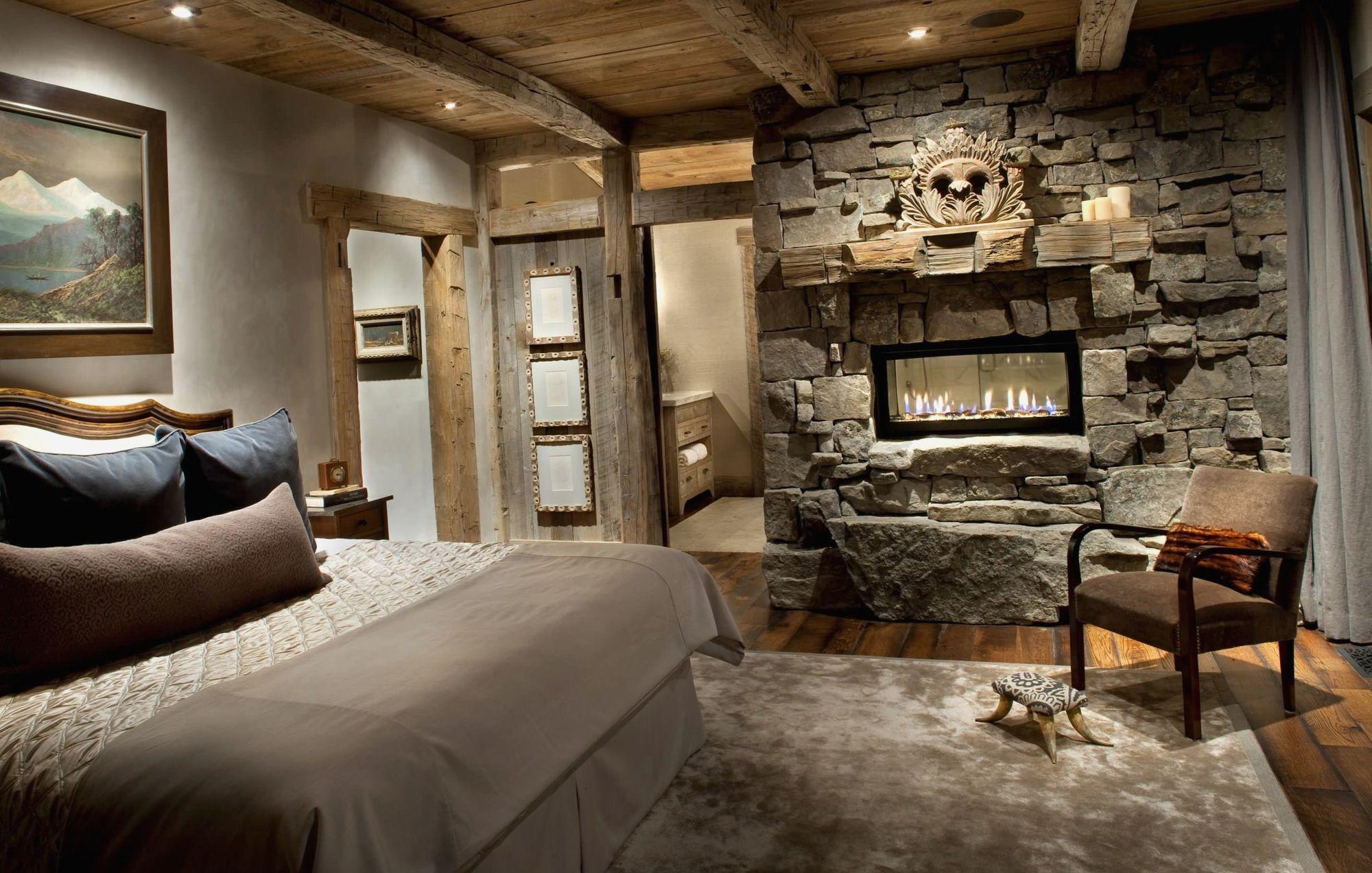 BEST 20 - Native american bedroom decor.   Decorating bedroom ...