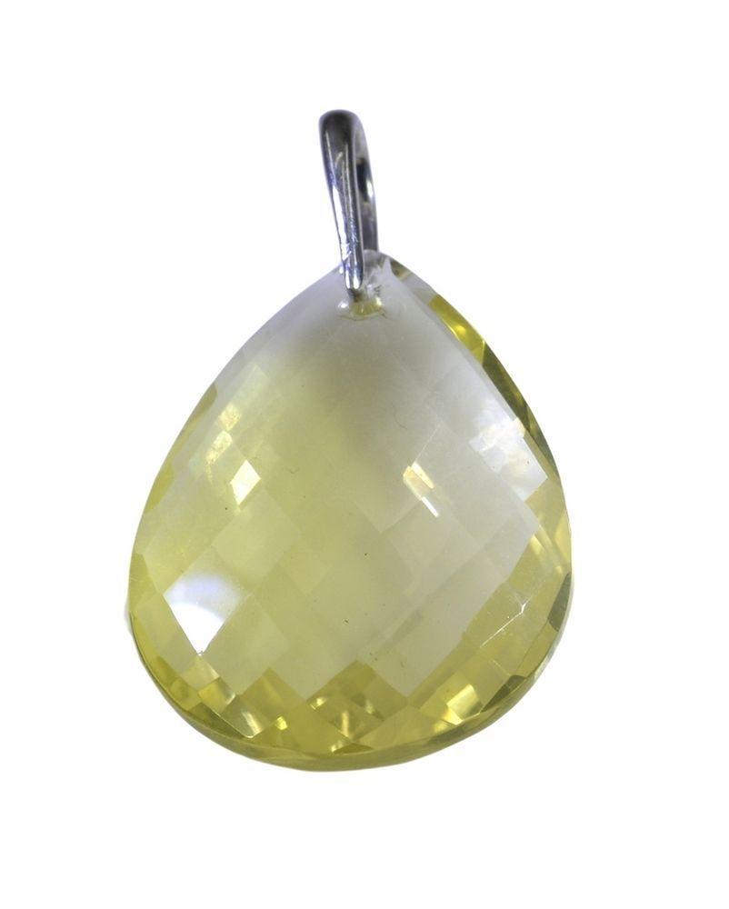 heavenly Silver Fashion Women Jewelry Gems Pendant SPTMP-61 in Jewellery & Watches, Fine Jewellery, Fine Necklaces & Pendants | eBay