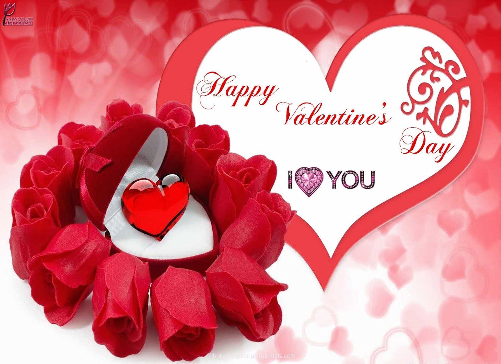 Happy-Valentines-Day-Wallpaper-HD