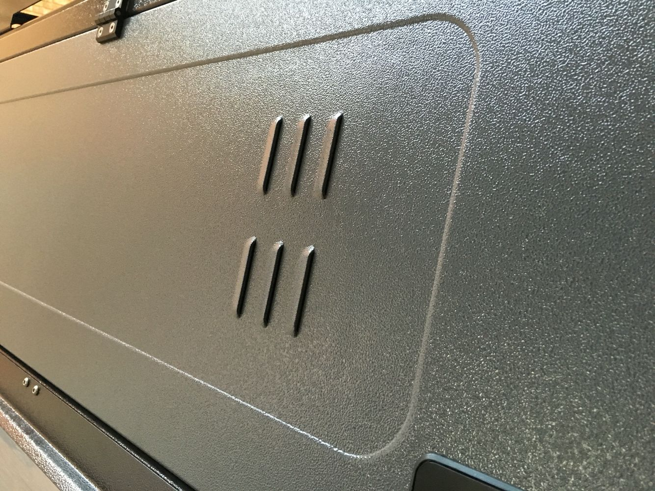 Air Vent With Images Toyota Hilux Galaxy Phone Samsung