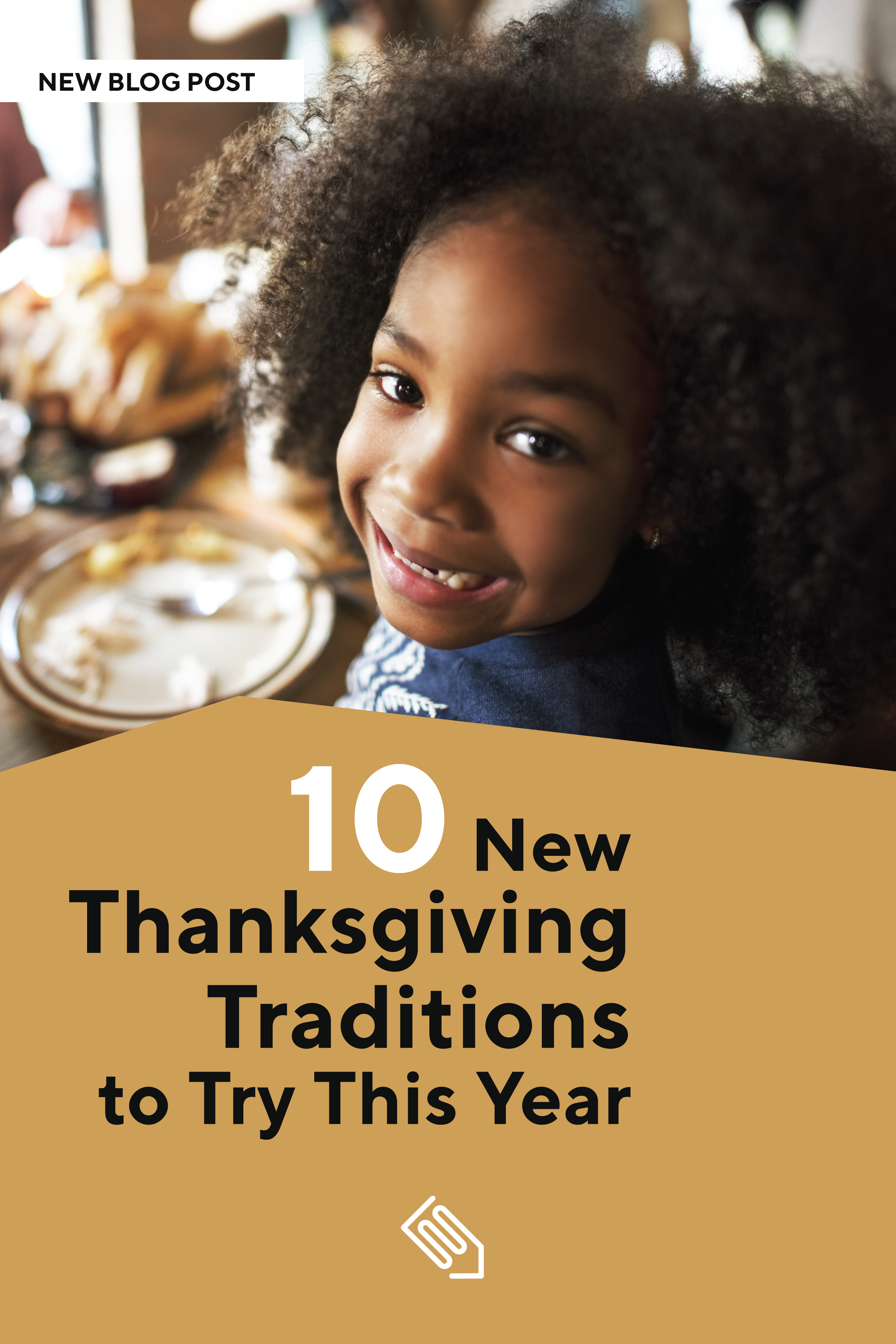 10 New Thanksgiving Traditions To Try This Year
