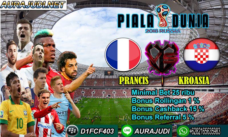 Pin On Judi Bola Sportbook Dan Casino Online Terpercaya Di Indonesia