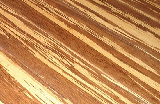 Hot Item Tiger Strand Woven Bamboo Swbf 04 Strand Bamboo Flooring Bamboo Flooring Flooring