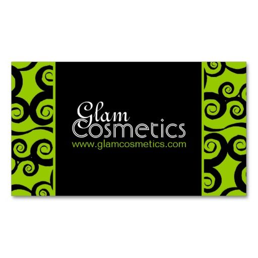 Cool Funky Business Cards Zazzle Com Business Planning Business Cards Cards