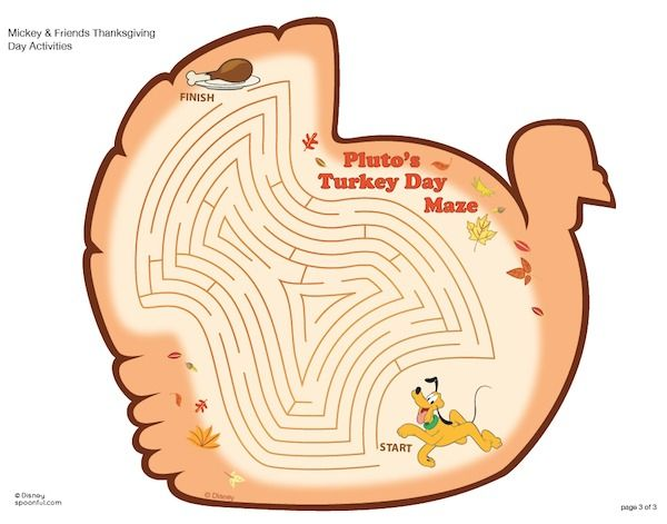 Thanksgiving Coloring Pages | Thanksgiving, Free thanksgiving ...