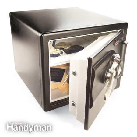 Best 25 Security Safe Ideas On Pinterest Security Hacking Locks And Door Locks And Latches