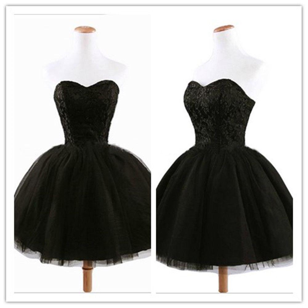 Strapless short solid color little black dress shorts solid