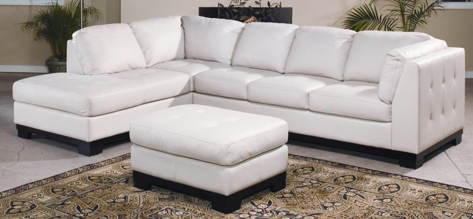 Sectional Sofas Toronto In 2020 Modern Sofa Sectional Sofa Bed Design Modern Couch Sectional