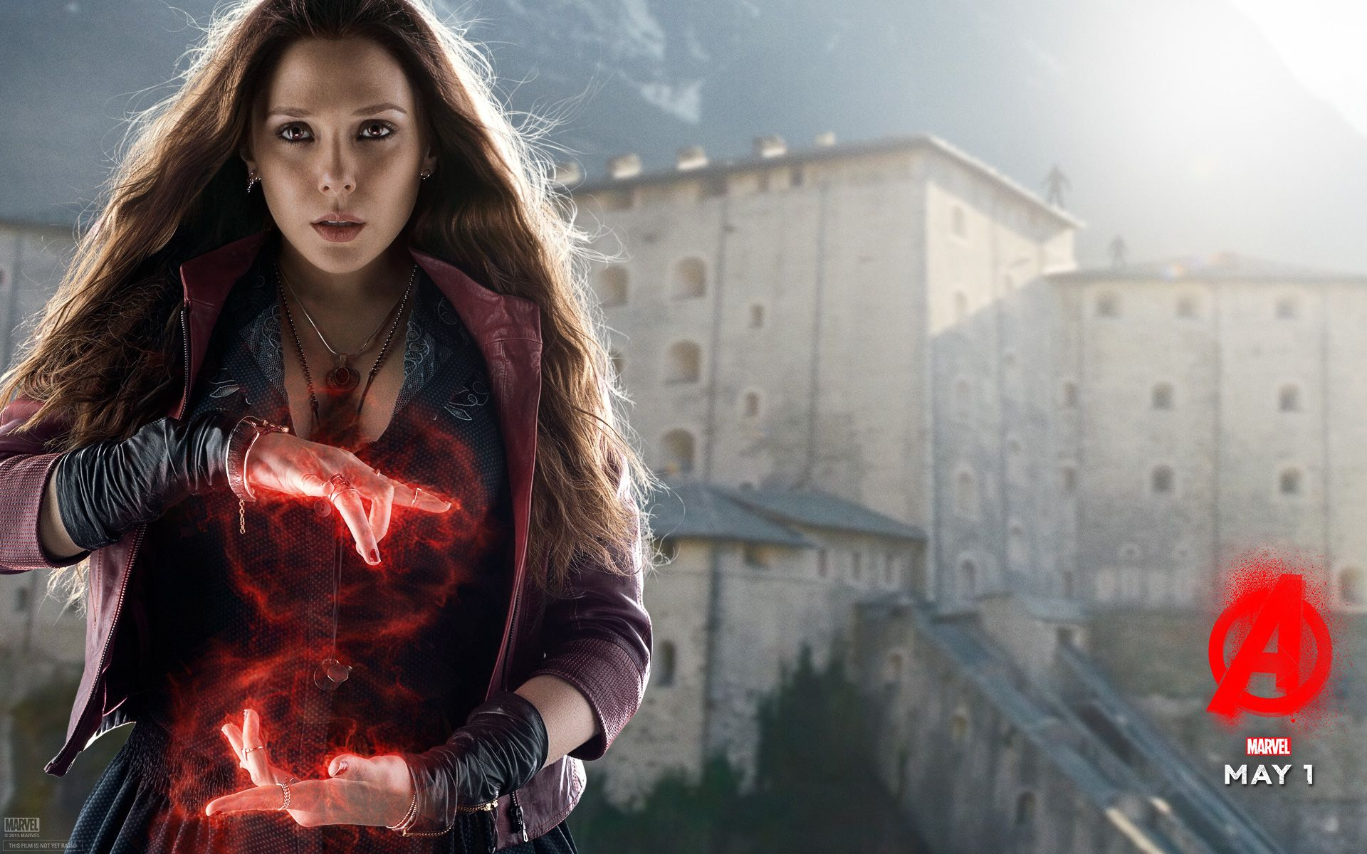 Must see Wallpaper Marvel Scarlet Witch - 5754f439d2e5df69453dad825d72aa78  You Should Have_195320.jpg