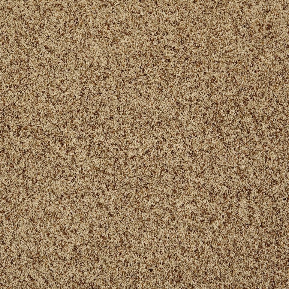 Bunburry II by Tigressa from Carpet One Living room