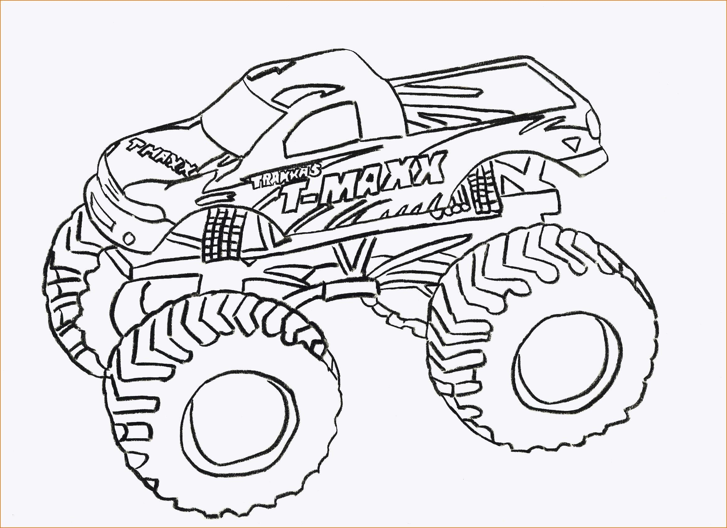 Blaze and the Monster Machines Coloring Pages New Malvorlagen