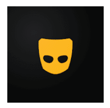 Grindr for macbook