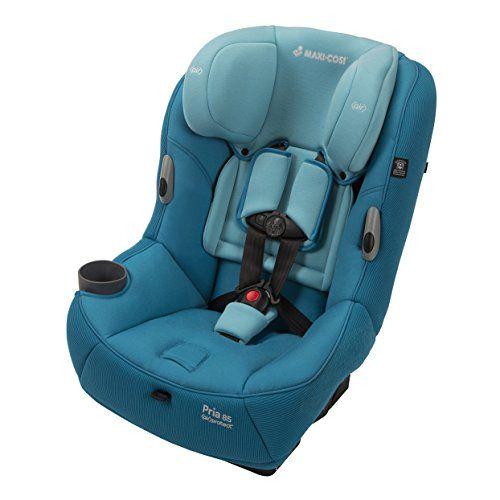 Maxi-Cosi Pria 85 Convertible Car Seat, Mallorca Blue ...