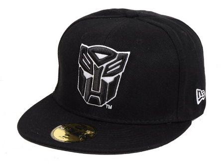 6f23a872 new era hats wholesale,new era hats sizes , Transformers caps (5) US ...