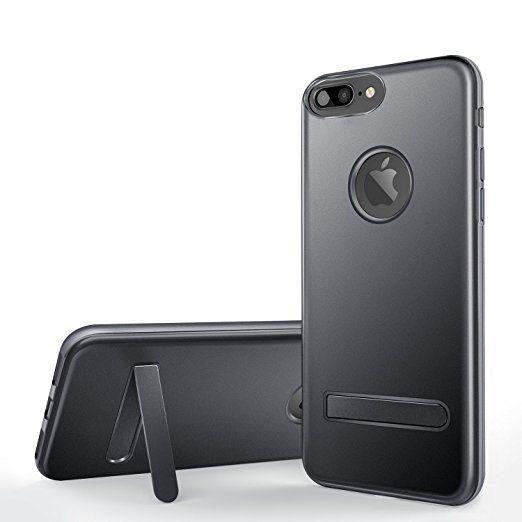 coque avec support iphone 7
