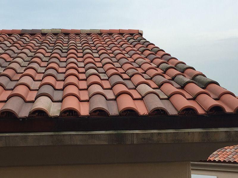 Malaysia Engineering Drawing Roof Shingle Options Roof Shingles Shingling