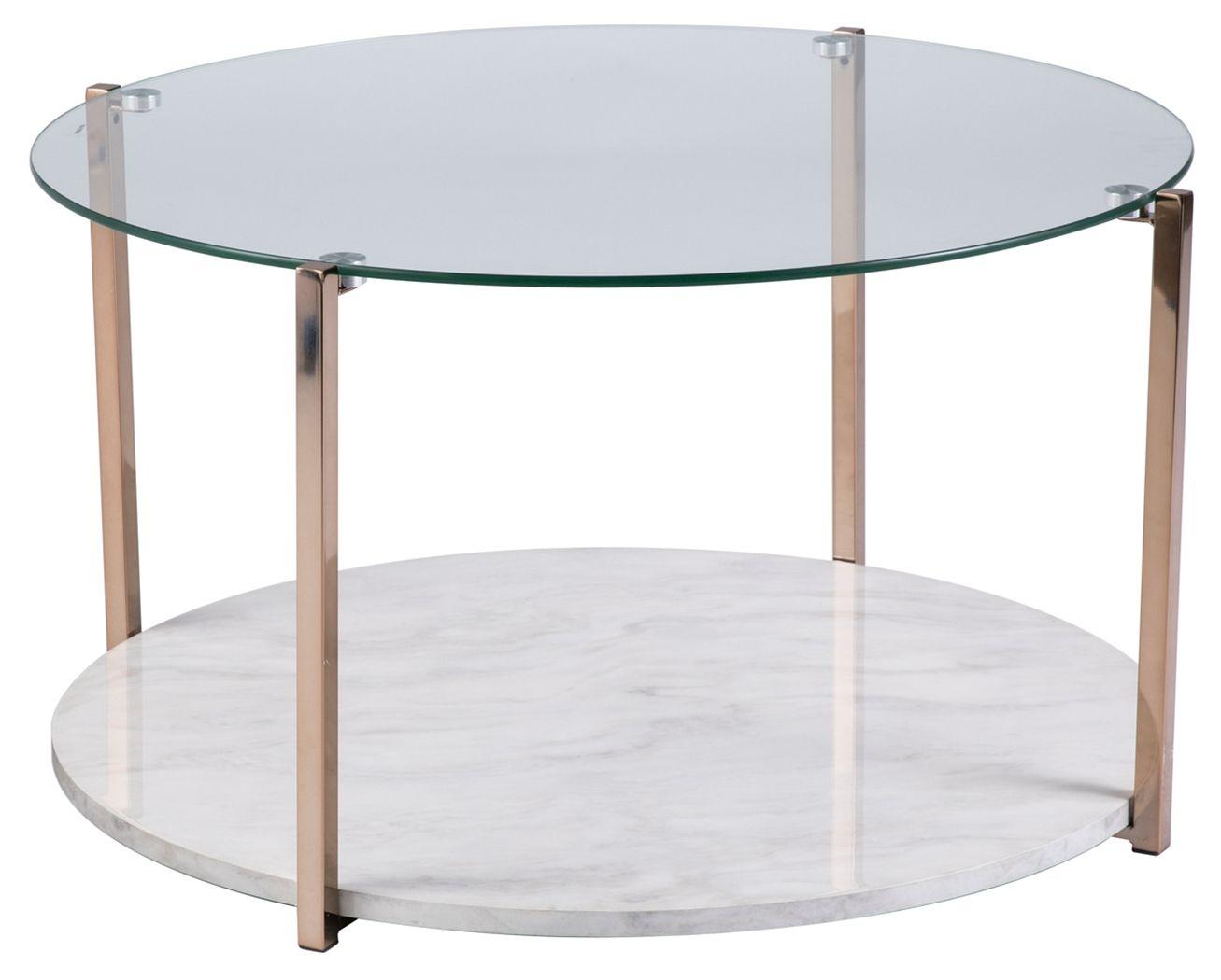 Glass Coffee Table Ashley Furniture Homestore Glass Coffee Table Coffee Table Glass Top Coffee Table [ 1050 x 1307 Pixel ]