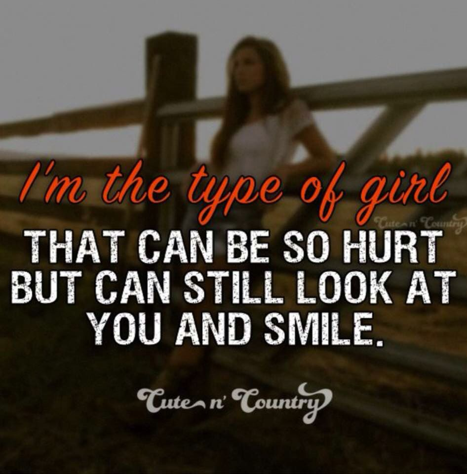 Country Life Quotes And Sayings I Want To Marry A Country Boy Country Quotes  Pinterest