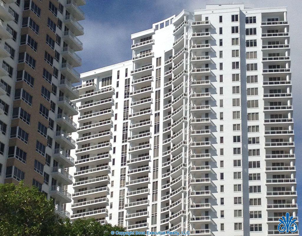 Carbonell Condos For Sale Miami Real Estate Condo 901 Brickell Key Blvd FL 33131