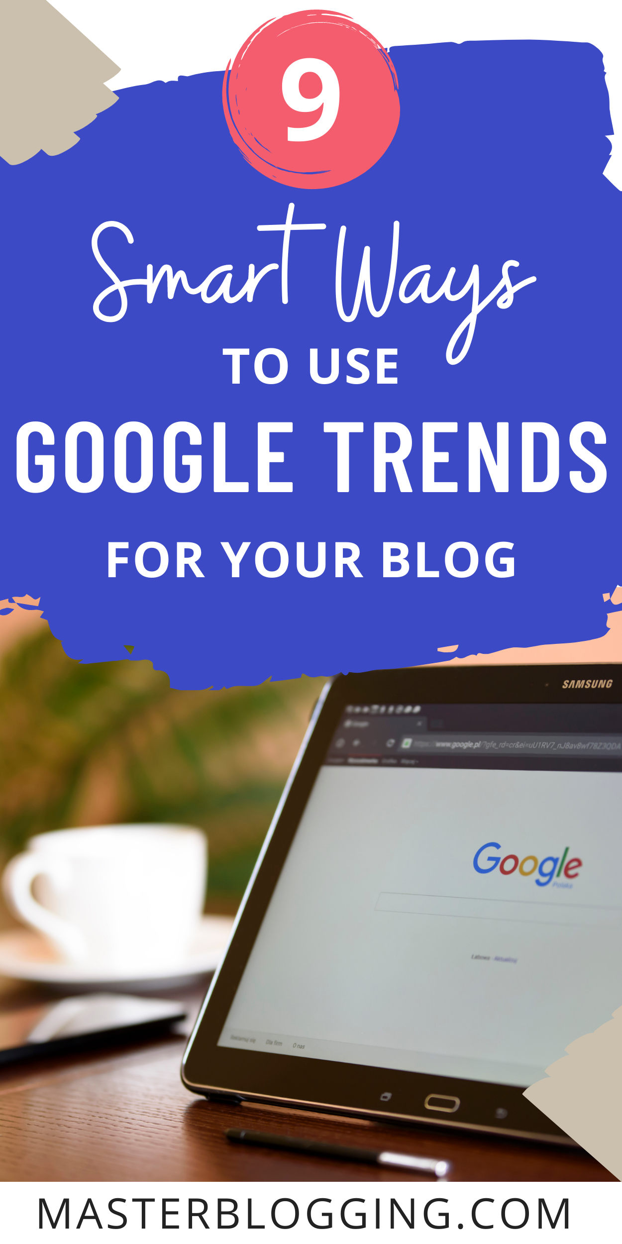 How To Use Google Trends For Seo Google Trends Seo Seo Search