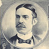 Lyman Hakes Howe (1856–1923) was an American entertainer and early filmmaker. He entered the entertainment industry in 1883, began touring with a phonograph in 1890, and showed his first movies in 1896. He was the first person to use a phonograph and other background sound effects in movies. Howe was active in the eastern United States and Canada. While Howe died in 1923, his film company continued operating for a number of years after his death, into the Great Depression.